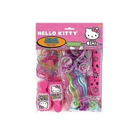 Hello Kitty Party Supplies Favour Pack