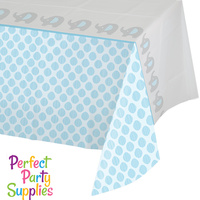 Elephant Boy Little Peanut Tablecover