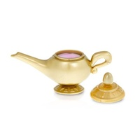 Aladdin Magical Lamp Lip Balm