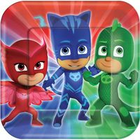 PJ Masks Party Supplies